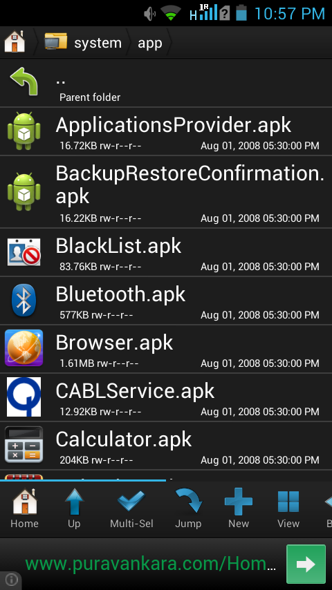 Screenshot_2014-06-08-22-57-33